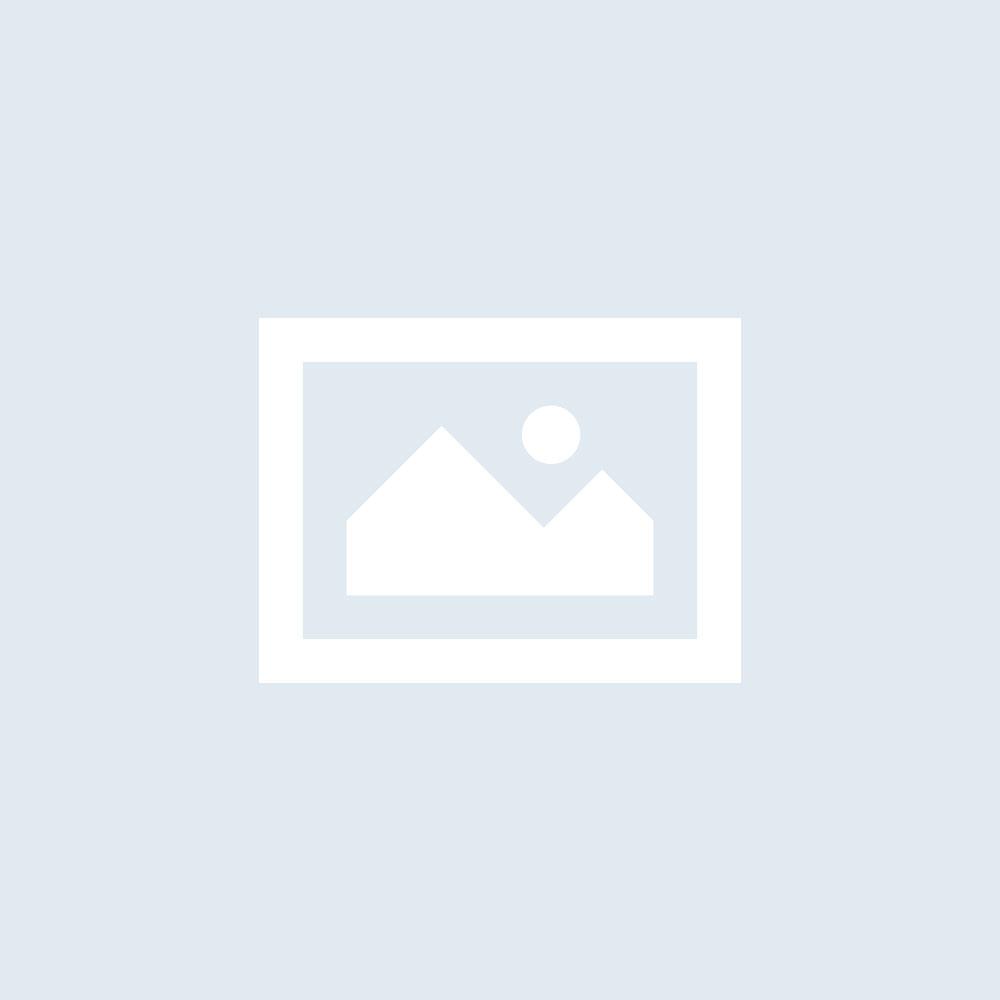Wir suchen Verkäufer: innen (w/m/d) <br>Saison in Marpingen